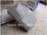 free shipping shengheng 320GB  external hard drive flash drive external hard disk, mobile hard disk drive usb hdd