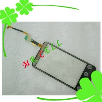 100% ORIGINAL For HTC EVO SHIFT 4G A7373 LCD TOUCH SCREEN DIGITIZER BRAND NEW FREE SHIPPING 5PCS/LOT