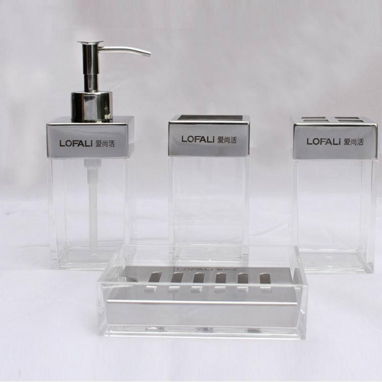 Tablit accessoire de bain de luxe magasin darticles promotionnels 0 sur al - Materiel de salle de bain ...