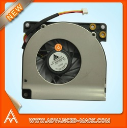 * New * Laptop CPU Cooling Fan for TOSHIBA P100 P105 , DC5V / 0.36A / 3PIN , P/N: BFB0605HA-6C11(China (Mainland))