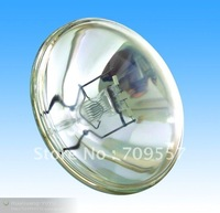 wholesale high quality  Pro stage lamp  PAR56 500w Par light 500w Closed bulb  500 Spotlight bulb