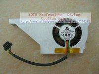 Original DELTA  BFB0505HHA  DC 5 V 0.36 A  Cooling Fan Blower