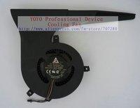Original DELTA  BFB0812H  DC 12V 0.36 A 603-8969  Cooling Fan Blower