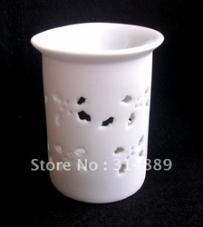 ceramic incense oil warmers(China (Mainland))