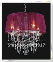 Design by Tom Dixon Pendant Lamp Beat Light *1( Tall Fat Wide)