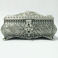 casket --- artware --- gift