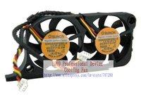 Original SUNON GM0503PEB2-8 Cooling Fan