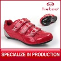High quality! New Tiebao bike shoes/Road cycling shoes TB02-B810_0601