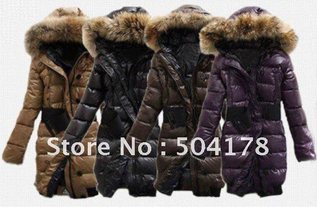 Cheap Elegant Coats