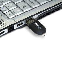 Free Shipping  Plastic USB Flash disk, Wholesale USB memory drive +LOGO Print USB, 2gb/4gb/8gb/16gb