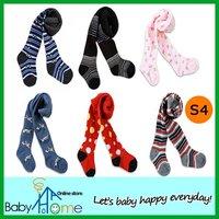 Одежда и Аксессуары BUSHA 100% baby /sz12 /18m PP009-1