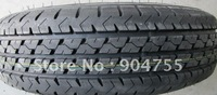Free shipping+Passenger Car Radial Tires (TR998)+triangle