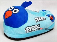 The blue jays cartoon plush lint drag fashion lovely new friends home warm gift#1