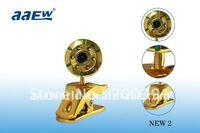 AAEW Private mold webcam,USB Webcam,K2