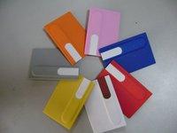 Logo print Card usb driver ,Free shipping USB Flash drives ,10 pieces/lot+free packing