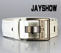 20%OFF/HOT/FREE  shippig/2011 new man belt/ Fashionable man belt   FREE SHIPPING!