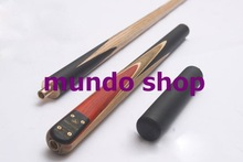 wholesale snooker cue stick