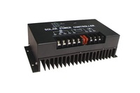 Wholesale - Factory supply 1200W solar panel regulator charge controller 24v-50a