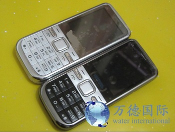 free shipping C5 TV mobile phone