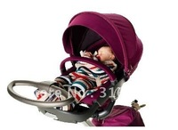 2011 Limited edition Red Stokke,Stokke Xplory,Stokke Strollers For Overall Cheap Sale Free Shipping