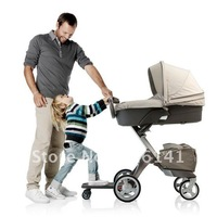 Free shipping ! Stokke Xplory Baby Carrier, baby carriage - 3 colors available --New Ship By TNT