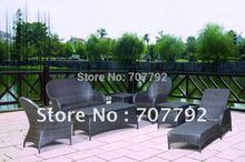 wholesale antique outdoor furniture