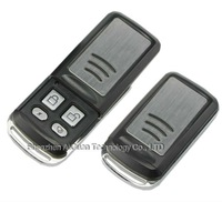 New Design Wireless Remote Control  Wireless remote control