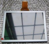 8inch INNOLUX lcd panel/LED backlight/ AT080TN52 V.1
