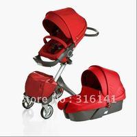 2010 Hot Stokke Stroller the Innovative Stokke Stroller Free Shipping