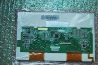 7inch INNOLUX lcd panel/LED backlight/ AT070TN83 V.1