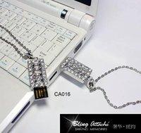 Best selling usb flash drives, free shipping 1gb/2gb/4gb/8gb/16gb