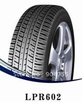 Free shipping+Passenger Car Radial Tires (LPR301)+LONGMARCH
