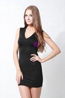 Вечернее платье o  489