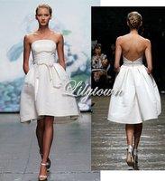 Платья знаменитостей lilytown bey02
