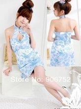 fancy dress clothing promotion