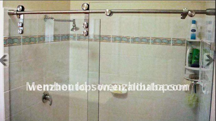 shower door frameless shower doors lowes my blog frameless glass shower doors lowes my bypass sliding