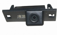 car rearview camera for Audi A4L/A5  - HL 5200