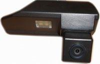 car rearview camera for Lexus ES350/ ES240 - HL 5881