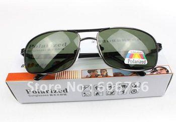 New Arrival men's women's Fashion Style Sunglasses Sunglass with box 111602