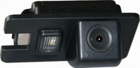 car rearview camera for GREAT WALL Hover  - HL 5892