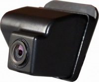 car rearview camera for Pentium B50 - HL 5889