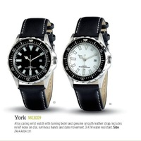 Customized personalise our watches with your customer's logo  MOQ only 500pieces  Free shipping send by EMS