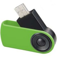 Hot selling , 100% real capacity cheapest 8GB swivel usb flash drive,10 pieces/lot with free shipping