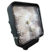 10~30V 15w Auto LED work Lamps Fog light  working light