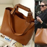 Free Shipping,Olivia Palermo handbag,Celebrity/Design handbags,shoulder bags,PU Leather bag,hand bags NEW ARRIVALS