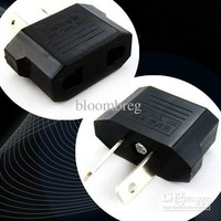 Universal AC Power Plug Charger Adapter for AU US EU to AU ADAPTER TRAVEL CONVERTER