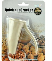 NEW  walnut cracker  manual nut cracker cherry pitters