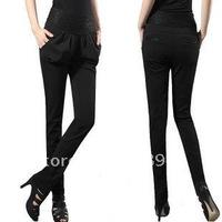 Wholesale 2012 New Arrival Woman Brand Jean