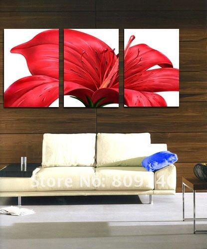 Wonderful Home Wall Decor Canvas Art Paintings 415 x 500 · 53 kB · jpeg