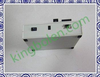 AK 400 key maker tool